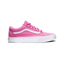 Zapatilla Old Skool Vans
