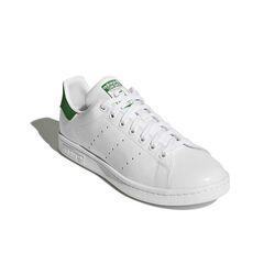 Zapatillas Stan Smith  Adidas Original
