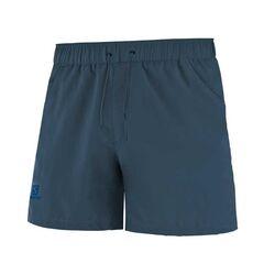 Shorts Short Chase Classic M Salomon