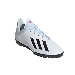 Botines X 19.4 Tf J Adidas