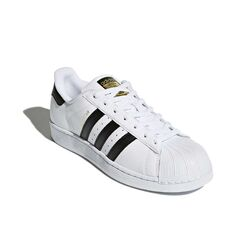 Zapatillas Superstar Adidas Original