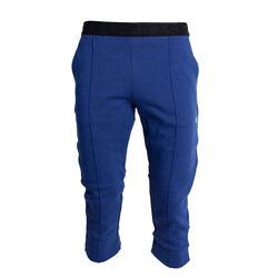 Shorts Capri Pants Asics
