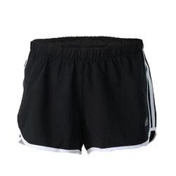 Shorts Short Marathon 20 Adidas