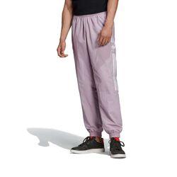 Pantalones  Woven Tp Adidas Original