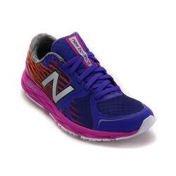 Zapatillas 1400 W New Balance