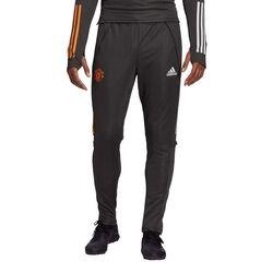 Pantalón De Entrenamiento Manchester United Adidas