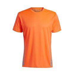 Remera 25/7 Rise Up N Run Parley Adidas