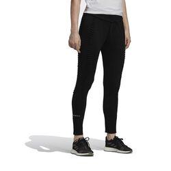 Calza Skinny Z.N.E. Tejido Adidas