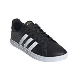 Zapatillas Courtpoint X Adidas