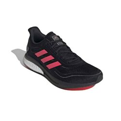 Zapatillas Supernova M  Adidas