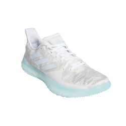 Zapatillas Fit Boost Adidas