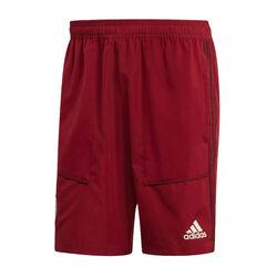 Short River Plate  Adidas
