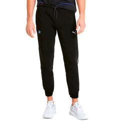 Pantalones Pantalon  Bmw Mms Sweat Cc Puma
