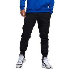 Pantalones Pantalón Spt Bb Pant Adidas