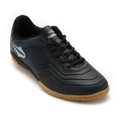 Zapatillas Botines Champion Ii In Topper