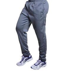 Pantalones Pant Slim Deportivo Topper