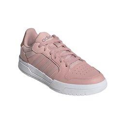 Zapatillas Entrap Adidas