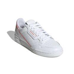 Zapatillas Continental 80 W Adidas Original