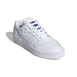 Zapatillas Rivalry Low Adidas Original