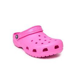 Ojotas Classic Kids Crocs