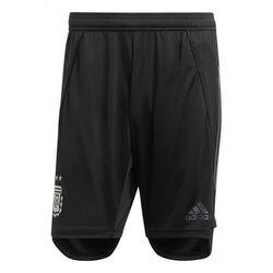 Shorts Short Entrenamiento Afa Selección Argentina  Adidas