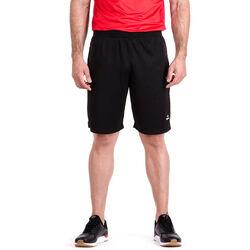 Shorts Short Mix Topper