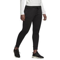 Pantalón W Ver Adidas