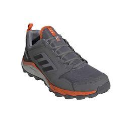 Zapatillas Terrex Agravic Tr Adidas