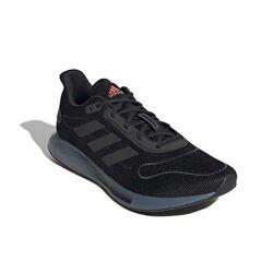 Zapatillas Zapatilla Galaxar Run M Adidas
