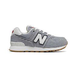 Zapatillas Pc 574 Niño New Balance