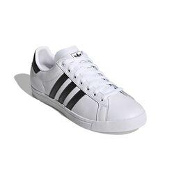 Zapatillas Coast Star Adidas Original