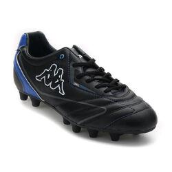 Botines Kappa Soccer Del Sol Fg Kappa