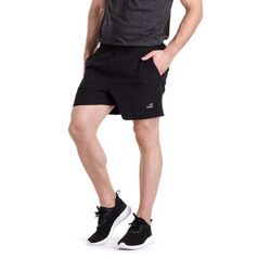 Shorts Running Zeal Ii Topper